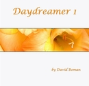 Daydreamer 1 - Poetry photo book