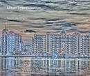 Urban Impressionism, as listed under Arts & Photography