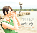 Deluxe Delovely, as listed under Arts & Photography
