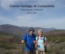 Camino Santiago de Compostella, as listed under Travel