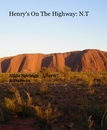 Henry's On The Highway: N.T, as listed under Travel