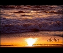 aloha - Fine Art Photography photo book