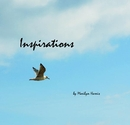 Inspirations by Marilyn Harris - photo book