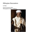 Ethiopian Encounters - photo book
