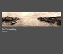 De Verbeelding - Fine Art Photography photo book