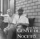 Gente di Noceto, as listed under Arts & Photography
