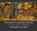 THE OAKS OF KLICKITAT CANYON, as listed under Arts & Photography