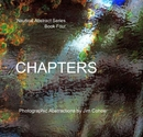 Nautical Abstract Series Book Four CHAPTERS, as listed under Fine Art Photography