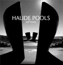 HALIDE POOLS Jeff Smith
