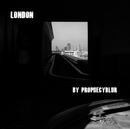 London by Prophecyblur, as listed under Arts & Photography
