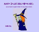 Auntie Zelda's Halloween ABCs, as listed under Humor