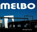 melbo - Arts & Photography photo book