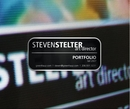STEVENSTELTER: portfolio, as listed under Portfolios