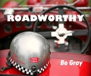 ROADWORTHY - Arts & Photography photo book