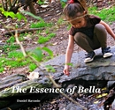 The Essence of Bella, as listed under Children