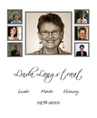Linda Langstraat - Nonprofits & Fundraising photo book