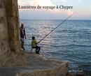 Lumières de voyage à Chypre, as listed under Travel