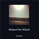 Behind The Wheel - Arts & Photography photo book