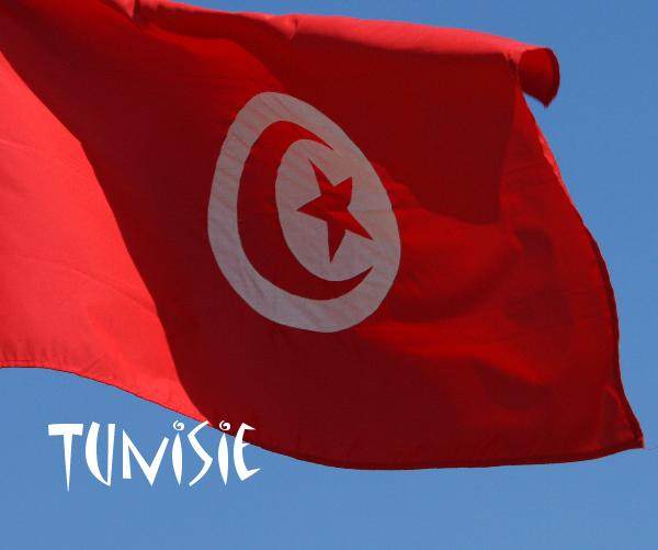 Click to preview Tunisie photo book