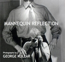 MANNEQUIN REFLECTION, as listed under Arts & Photography