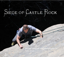 Siege of Castle Rock, as listed under Arts & Photography