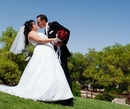 Jaramillo & Paz Wedding - photo book