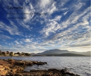 Tasmania, as listed under Arts & Photography