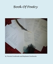 Book Of Poetry, as listed under Poetry