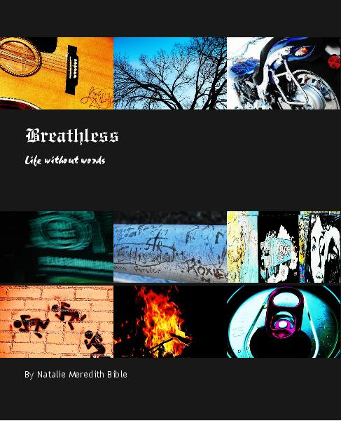 Ver Breathless por Natalie Meredith Bible