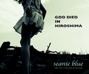 God Died in Hiroshima, as listed under Arts & Photography