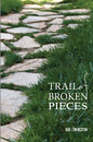 The Trail of Broken Pieces, as listed under Religion & Spirituality