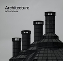 Architecture by Timo Schunda, as listed under Architecture