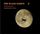 THE BLACK RABBIT II, as listed under Portfolios