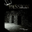 PASSION - Le Mont St Michel (Premium Edition), as listed under Fine Art Photography