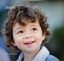 Jeepé - photo book