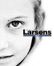 2010: Lives of the Larsens - Biographies & Memoirs photo book