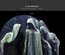 in the darkness - Fine Art Photography photo book