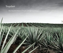 Tequilart - Fine Art Photography photo book