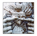 Sacred, as listed under Arts & Photography