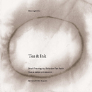 Tea and Ink - Arts & Photography photo book