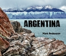 Argentina, as listed under Travel