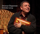 Drowsy Chaperone October 2014 - Entertainment photo book