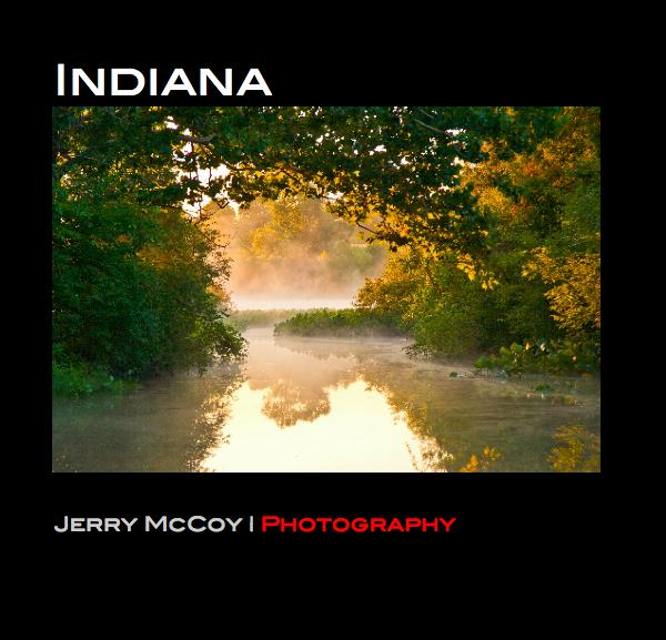 Click to preview Indiana photo book