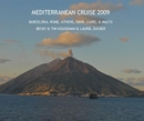 MEDITERRANEAN CRUISE 2009 - Travel photo book