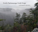 North Chickamauga Creek Gorge, as listed under Arts & Photography