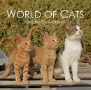 World of Cats, as listed under Travel