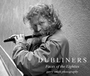 DUBLINERS, as listed under Arts & Photography