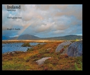 Ireland Three rings - Travel photo book