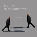 journey to the unknown, as listed under Arts & Photography