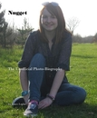 Nugget - photo book